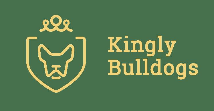 logo_kingly_!